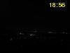 ore: 18:56