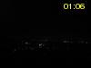ore: 01:06