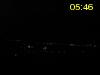 ore: 05:46