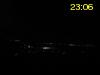 ore: 23:06