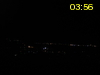 ore: 03:56