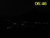 ore: 06:46