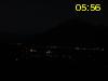 ore: 05:56