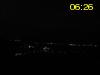 ore: 06:26