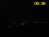 ore: 06:36