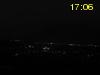ore: 17:06