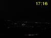 ore: 17:16