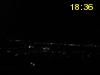 ore: 18:36