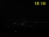 ore: 18:16