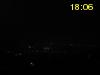 ore: 18:06
