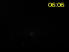 ore: 06:06