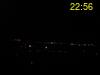 ore: 22:56