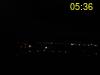 ore: 05:36