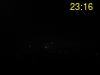 ore: 23:16