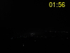 ore: 01:56