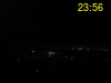 ore: 23:56