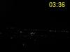 ore: 03:36