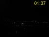ore: 01:37