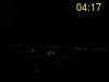 ore: 04:17