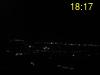 ore: 18:17