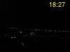 ore: 18:27