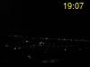 ore: 19:07