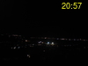 ore: 20:57