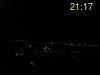 ore: 21:17