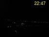 ore: 22:47