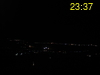ore: 23:37