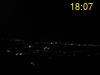 ore: 18:07