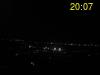 ore: 20:07