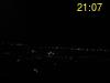 ore: 21:07