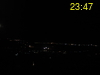 ore: 23:47