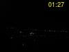 ore: 01:27