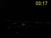ore: 03:17
