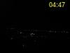 ore: 04:47