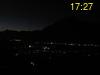 ore: 17:27