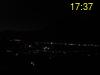 ore: 17:37