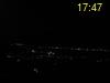 ore: 17:47