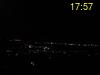 ore: 17:57