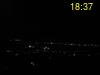 ore: 18:37