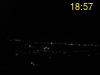 ore: 18:57