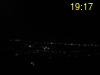 ore: 19:17