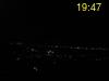 ore: 19:47