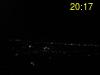 ore: 20:17