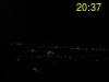 ore: 20:37