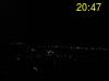ore: 20:47