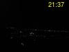ore: 21:37
