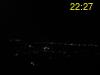 ore: 22:27